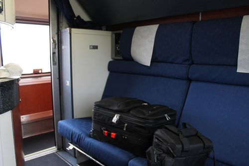 Amtrakbedroom2