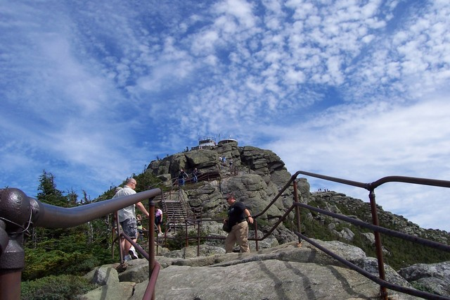 Whiteface_012