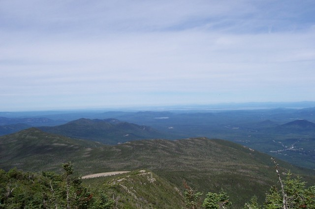 Whiteface_024